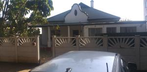 4 bedroom Houses for sale Bulawayo Bulawayo City Centre Bulawayo CBD, Industrial Bulawayo