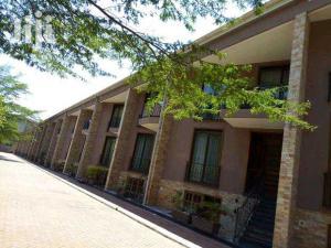 2 bedroom Villa for rent Kololo Kampala Central Kampala Central