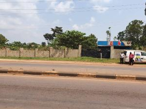 Commercial Property for sale Namawojolo Mukono Mukono Central