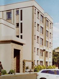 2 bedroom Flat&Apartment for sale Airport Road Mombasa Road Nairobi