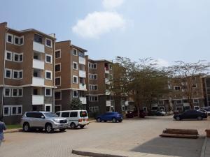 2 bedroom Rooms Flat&Apartment for rent Syokimau Mombasa Road Mombasa Road Nairobi