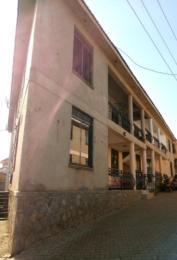 2 bedroom Apartment for rent bukasa Muyenga Kampala Central