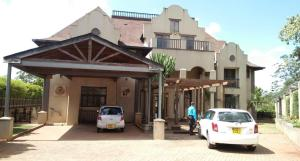 5 bedroom Houses for sale Nairobi, Lower Kabete Lower Kabete Nairobi