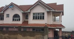 4 bedroom Houses for sale Limuru, Tigoni Tigoni Limuru