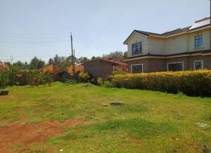 Land for sale Garden Estate Roysambu, Garden Estate, Nairobi Garden Estate Nairobi