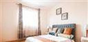 2 bedroom Flat&Apartment for sale Ongata Rongai Kajiado County, Ongata Rongai, Nairobi Ongata Rongai Nairobi