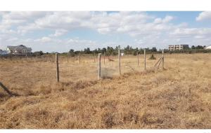 Land for sale Kangundo, Kangundo Road Kangundo Road Kangundo
