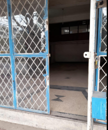 Commercial Properties for rent Moi Avenue Mkomani Mombasa