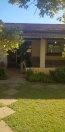 3 bedroom Houses for sale - Avonlea Harare West Harare