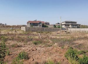 Land for sale Kahawa Sukari Kiambu County, Kahawa sukari, Nairobi Kahawa sukari Nairobi