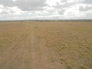 Residential Land for sale Sensei Area Kitengela Kajiado