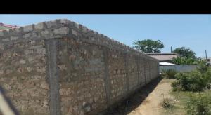 Land for sale Utange  Bamburi Mombasa