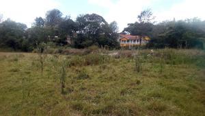 Residential Land for sale Karen Road Karen Nairobi