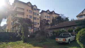 Residential Land for sale Upper Hill Dagoretti North Nairobi