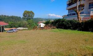 Land for sale Unnamed Road Kandara Town,  Kandara Murang'a
