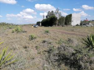 Residential Land for sale Katani Road Katani Athi RIver Machakos
