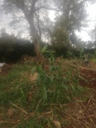 Residential Land for sale Runda, Mumwe Nairobi West Nairobi