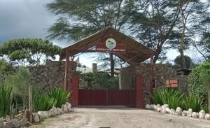 Land for sale Oloiden Flamingo Camp Moi N Lake Rd,  Naivasha Road Dagoretti North Nairobi