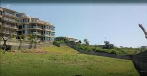 Land for sale - Nyali Mombasa