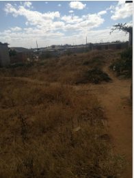 Land for sale Seke,Chitungwiza Harare High Density Harare