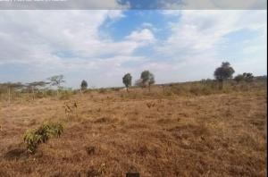 Land for sale - Narok North Narok