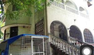 Land for sale - Tudor Mombasa