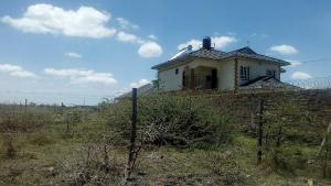 Residential Land for sale Quarry Road Syokimau Athi RIver Machakos