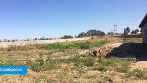Land for sale kadona Harare CBD Harare
