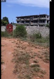 Land for sale - Kilifi South Kilifi