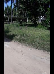 Land for sale - Mtwapa Kilifi South Kilifi