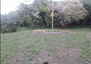 Land for sale - Shanzu Mombasa