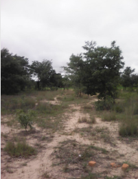 Land for sale - Marlborough Harare West Harare