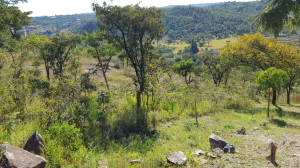 Stands & Residential land Land for sale  Folyjon Crescent Glen Lorne Harare North Harare