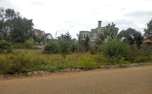 Residential Land for sale - Kiambu Road Kiambu Road Nairobi