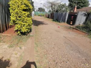 Residential Land for sale Otiende Area Langata Area Langata Nairobi