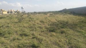 Residential Land for sale Mombasa road Syokimau Athi RIver Machakos