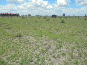 Residential Land for sale Katani Road Syokimau Athi RIver Machakos