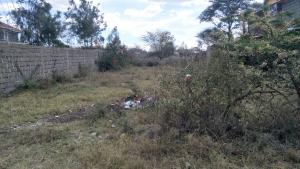 Residential Land for sale Syokimau Athi RIver Machakos