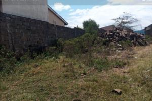 Land for sale - Narok West Narok
