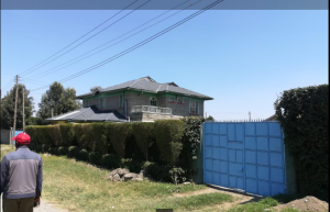 Land for sale - Naivasha East Nakuru