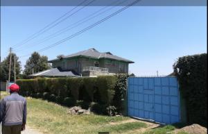 Land for sale - Naivasha East Nakuru