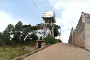 Land for sale - Ngong Rd Nairobi
