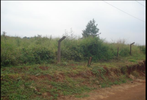 Land for sale Westlands Redhill Link Road Nyari Westlands Nairobi