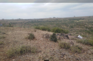 Land for sale - Mombasa Road Nairobi