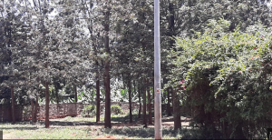 Land for sale Kiambu Kiambu