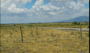 Land for sale Kangundo Rd Machakos County Kangundo Road Kangundo