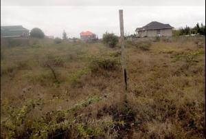 Land for sale - Kitengela Kajiado