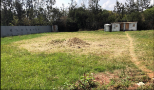 Land for sale Westlands Nairobi