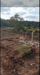 Land for sale Juja Kiambu