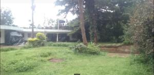 Land for sale - Lavingtone Nairobi